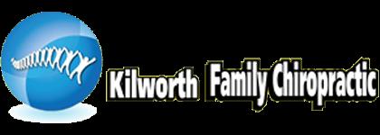 Chiropractic Komoka ON Kilworth Family Chiropractic