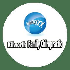 Chiropractic in Komoka ON Kilworth Family Chiropractic
